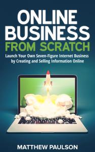 https://marketingmestre.com/formula-negocio-online/
