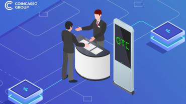 daniel radcliffe bitcoin trader bitcoin trader