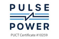 Pulse Power plans