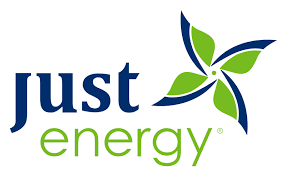Just Energy reviews
