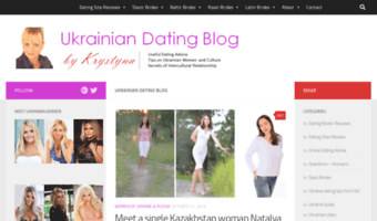 dating; dating blog; dating apps; dating app reviews; dating advice; relationship advice; dating scam; fraudulent dating apps;