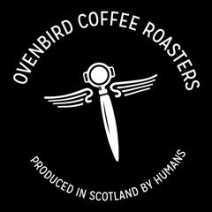 Coffee Roasters Scotland