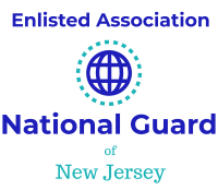 Enlisted Association National Guard of New Jersey